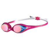Goggles Spider junior mirror