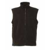 Haber II Full Zip Bodywarmer
