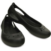 Crocs™ kadee work flats
