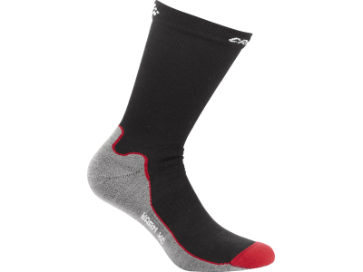 Warm XC Skiing Sock