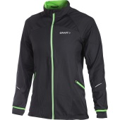 Dedication Jacket men