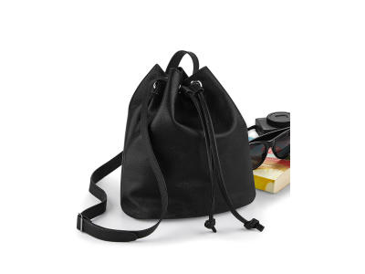 NuHide™ Bucket Bag