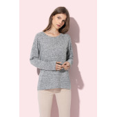 Stedman Sweater Knit for her