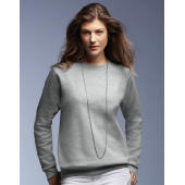 Women's Fashion Crewneck Sweat