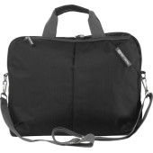 GETBAG Laptopväska 15