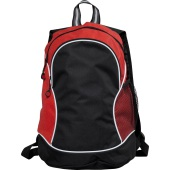 Basic Backpack Bags