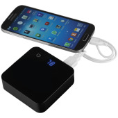 Giga powerbank 6000 mAh