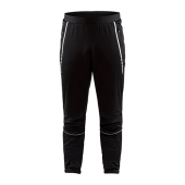 Club 3/4 Zip Pants Men