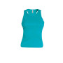 deep turquoise xl