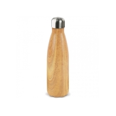 Thermofles Swing wood edition 500ml