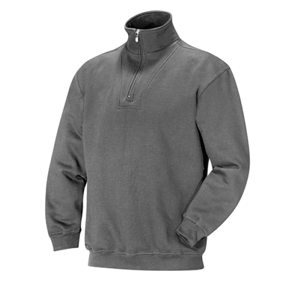 5500 Sweatshirt 1/2-Zip Sweatshirts