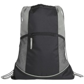 Smart Backpack Bags