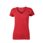 Ladies' Gipsy T-Shirt chili