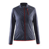 Mind Jacket women