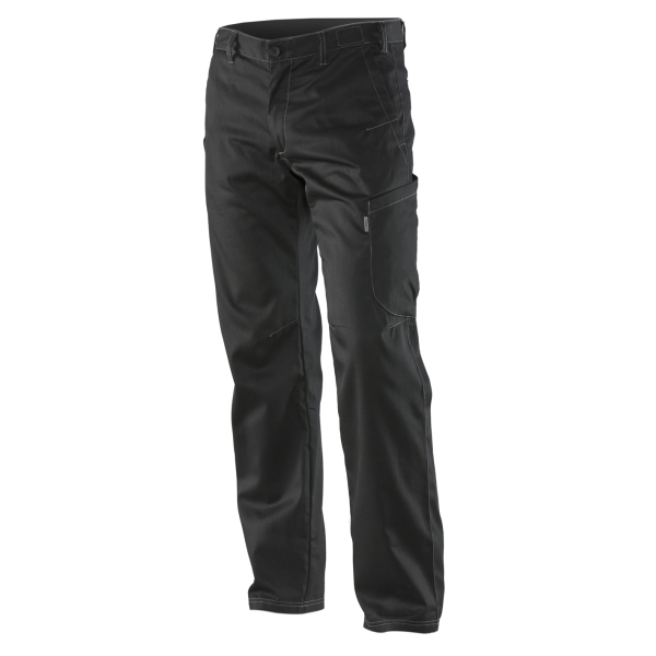2122 Trouser Trousers