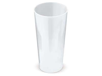 ECO cup Bio materiaal 500ml