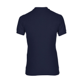 DryBlend® Ladies' Double Piqué Polo