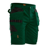 2722 Shorts Holsterpockets