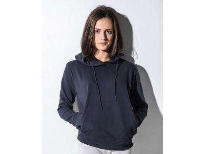 Luna Women's Hooded Sweat