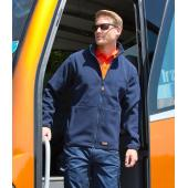 Heavy Duty Micro Fleece