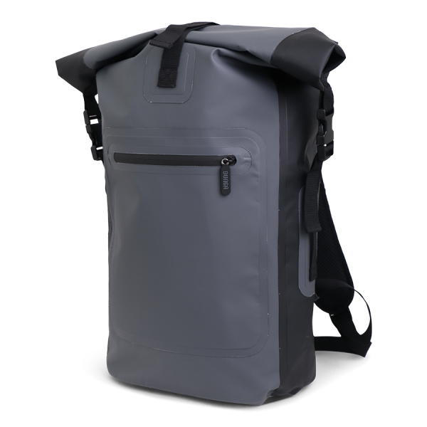 DUNGA Tarpaulin Backpack