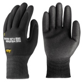 Weather Flex Sense Glove