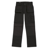 Performance Pro Workwear Trousers