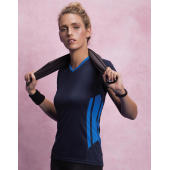Gamegear® Cooltex® Ladies' Training T-Shirt