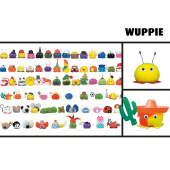 Wuppiebasic