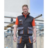 Work-guard lite gilet
