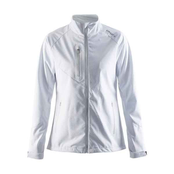 Craft Bormio Softshell Jacket women Jackets & Vests