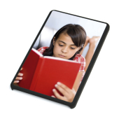 Kindle Fire Shell