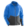 5162 Flex Jacket royal blue/graphite 3xl