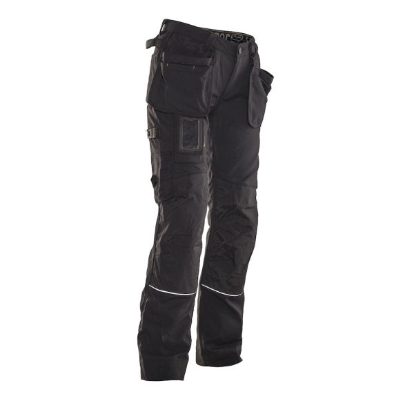 2872 Women's Trousers Holsterpockets Fast Dry