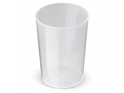 ECO cup PP 250ml