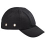 Dickies bumb cap black one size