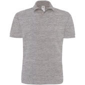 Heavymill men's polo shirt