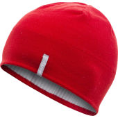 PXC Light 6 Dot Hat