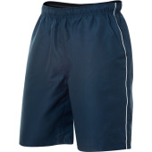 Hollis Shorts