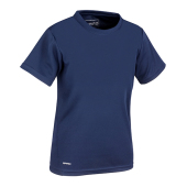 Junior Quick Dry T-Shirt