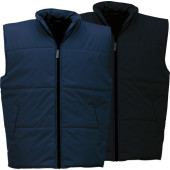 Dakota bodywarmer