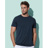 Active Intense Tech T-shirt