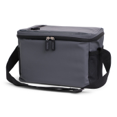 DUNGA Tarpaulin Bicycle Cooler Bag