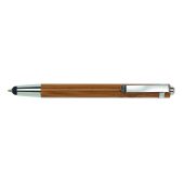 Ball pen BAMBOO TOUCH