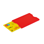Cardhouder RFID protector