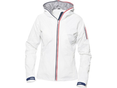 Clique Seabrook Jacket Ladies Jackets