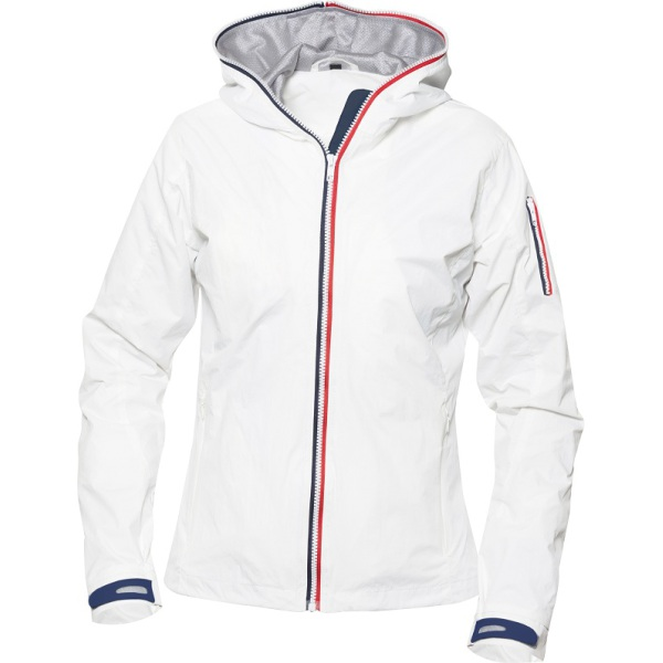Seabrook Ladies Jacket Jackets