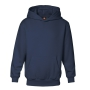 Hooded sweatshirt Navy, 12/14