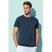 Stedman T-shirt Active Intense Tech for him