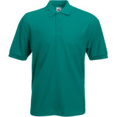 65/35 men's polo shirt (63-402-0)